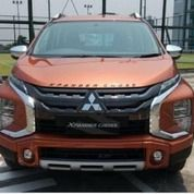 Promo New Normal Xpander Cross, Banyak Hadiah (27114923) di Kota Jakarta Barat