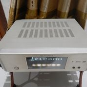 DINAMAX Amplifier 5Ch Karaoke Sentuh Digital,Katapang Kabupaten Bandung (27115255) di Kab. Bandung