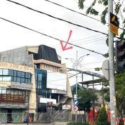 GEDUNG KANTOR MURAH RAYA NGAGEL JAYA (27115439) di Kota Surabaya