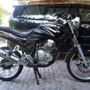 Scorpio 2010 Tarikan Leasing Adira (27116231) di Kota Banda Aceh