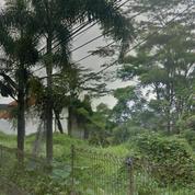HARGA SPESIAL DISKON Kavling Tanah Sindang Sirna, Sukasari, Bandung Utara (27116327) di Kota Bandung
