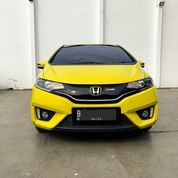 Honda Jazz RS AT 2017 (27116667) di Kota Medan
