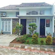 Rumah Murah Di Pasir Jaya Kota Bogor (27117579) di Kota Bogor