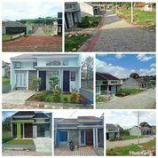 Rumah Murah Di Kota Bogor - KPR Syariah (27117583) di Kota Bogor