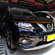 Nissan XTrail 2.5 AT 2015 - MINT CONDITION (27124567) di Kota Surabaya