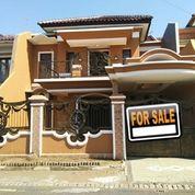 #A2360 Prestige House At Pantai Mentari 2FLOOR SHM Ready To Stay (27125523) di Kota Surabaya
