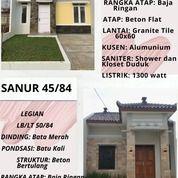 PERUMAHAN DEKAT STASIUN CILEBUT BOGOR (27125699) di Kab. Bogor