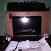 Hp Probook11 G2 (27128791) di Kota Jakarta Timur