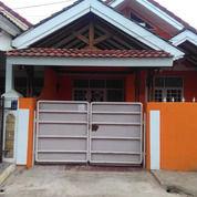 Rumah Orange Permata Harapan Baru -Medan Satria(L0717) (27128827) di Kota Bekasi