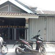 Rumah Ceria Pondok Ungu Permai Bekasi(L0716) (27128935) di Kota Bekasi