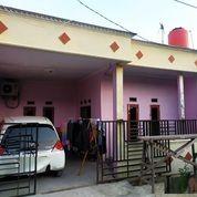 Rumah Garha Persada Sentosa Special Di Bekasi(L0720) (27129211) di Kota Bekasi