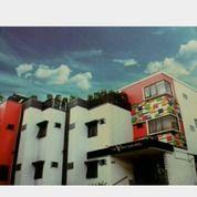 Dibutuhkan Karyawan Administrasi Tamatan Sma Smk D3 (27129715) di Kota Jakarta Pusat