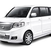 Mobil Suzuki Apv Termurah SeJABODETABEKSER (27130835) di Kota Tangerang