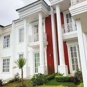 Villa Mewah Harga Termurah Di Cipanas Puncak (27130963) di Kota Bogor