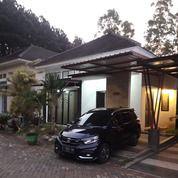 Komplek Villa Siap Huni Kusuma Pinus,Batu (27132067) di Kota Batu