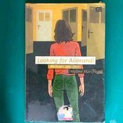 Looking For Alibrandi (27132999) di Kota Jakarta Utara
