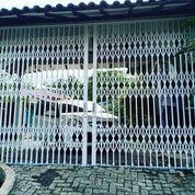 Pintu Harmonika Termurah Jakarta Timur (27133235) di Kota Jakarta Timur