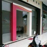 Lowongan Gudang Tamatan Sma/Smk (27133575) di Kota Tangerang