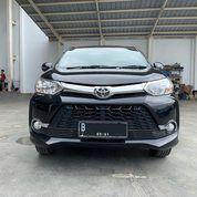 Toyota Avanza Veloz 2016 (27134279) di Kota Medan