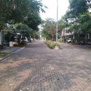 Kavling Hyland Greenwich Bsd (27134931) di Kota Tangerang Selatan