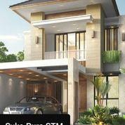 Rumah Elit Mewah Dikawasan Elit Jl STM Kedokteran UISU (27134963) di Kota Medan