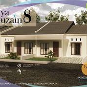 Rumah Strategis 20an Meter Dari SM Raja Dekat Indogrosir (27135035) di Kota Medan