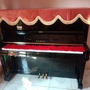 Piano Upright Kawai (27135123) di Kota Depok