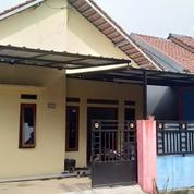 Rumah Second 800 Jt Di Kali Mulya Depok (27137419) di Kota Depok