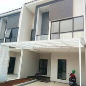 Rumah Di Pondok Melati - Pondok Gede Bekasi (27137655) di Kota Bekasi