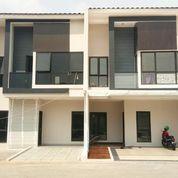 Rumah Di Pondok Gede - Cipayung Jakarta Timur (27137671) di Kota Jakarta Timur