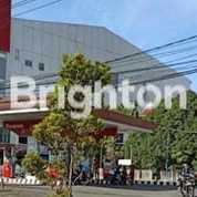 CIAMIK SPBU AKTIF Lokasih Raya Rungkut BAGUS+STARTEGIS, RAMAI (27138367) di Kota Surabaya