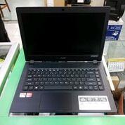 Laptop Acer Aspire 3 A314-21-93TJ-A9 9420/4/1TB/Radeon R5/W10/14HD (27139783) di Kota Jakarta Pusat