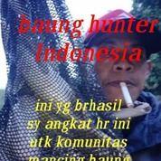 Umpan Racikan Khusus Ikan Baung Babon/Patin Jg Lele Galatama (27140095) di Kota Tasikmalaya