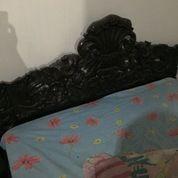 Tempat Tidur Jati Antikkk (27140211) di Kota Surakarta