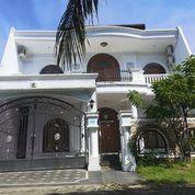 Villa Bukit Indah, Pakuwon Indah, MURAHHH HARGA CORONA (27140343) di Kota Surabaya