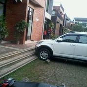 Sopir Caddy Jabodetabek (27142415) di Kota Tangerang