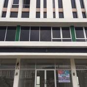 Sewakan Ruko Grand Boulevard Citra Raya Startegis (27142663) di Kab. Tangerang