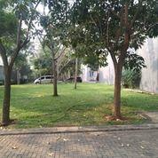 Kavling Murah, Bagus, Lokasi Strategis, Kavling Cluster Hyland, BSD (27142851) di Kota Tangerang Selatan