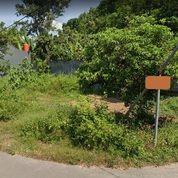 Tanah Kavling Strategis Dekat Komperta Purwomartani Jogja Utara (27143571) di Kab. Sleman