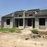 Rumah Tanpa DP Lokasi Strategis Angsuran Ringan Ready Stok (27144995) di Kab. Bekasi