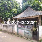 Tanah Di Pondok Aren Dekat Tmn Permata Bintaro (27145739) di Kota Tangerang Selatan