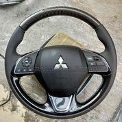 Stir X Pander Ultimate Cruise Carbon (27145787) di Kota Jakarta Selatan