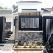 Villa Dekat Taman Rekreasi Sengkaling Jalur Utama Menuju Kota Batu Jawa Timur (27145867) di Kota Malang