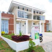 Rumah Siap Huni DP 0% Dkt. Bandara Soeta (27145915) di Kota Tangerang