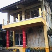 Villa Siap Huni Full Furnish Di Lembang Bandung (27146383) di Kota Bandung