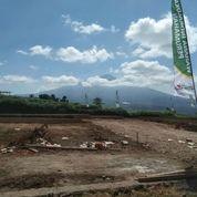 Tanah Kavling Tanpa Bunga Belakang BNS Kota Wisata Batu Malang (SHM) (27147503) di Kota Batu