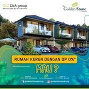 Rumah 2 Lantai Dekat Dengan Mall Sumarecon (27149763) di Kota Tangerang
