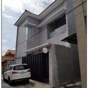 Rumah Mewah 2lantai Solo Kota ( Full Furnished ) (27149811) di Kota Surakarta