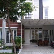 Rumah Cluster Elit Harga Menarik Metland Cakung A2039 (27152143) di Kota Jakarta Timur