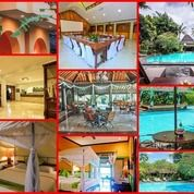 Hotel Bintang Lok.Jogja (27152363) di Kota Yogyakarta